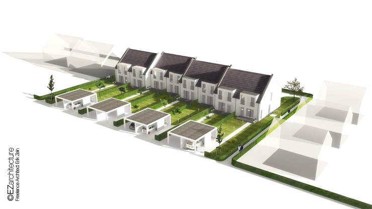 EZarchitecture-housing-development-1