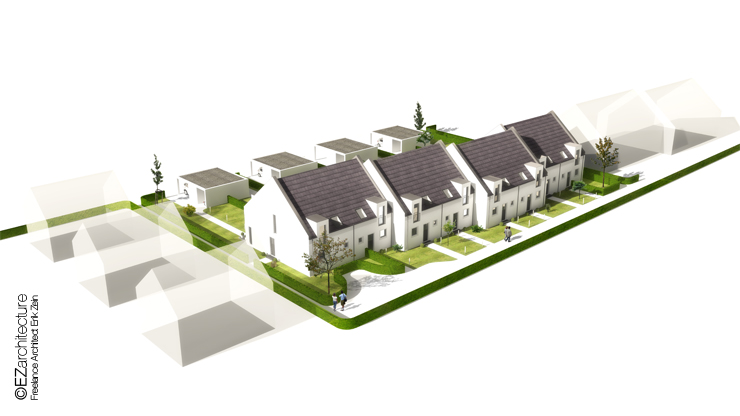 EZarchitecture-housing-development-2